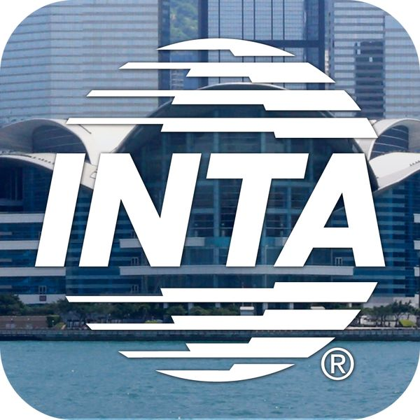 Hong Kong'ta düzenlenen INTA 2014'e katılım gösterdik.
