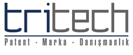 Tritech Patent Trademark Consultancy Inc | Ankara | Turkey