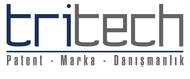 Tritech Patent Marka Danışmanlık A. Ş. | Ankara | Türkiye